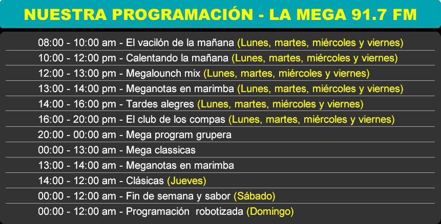 progra_lamega